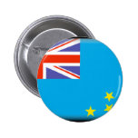 Tuvalu Buttons