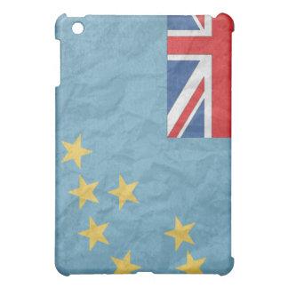 Tuvalu Case For The iPad Mini