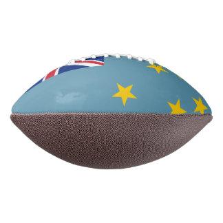 Tuvalu Flag Football