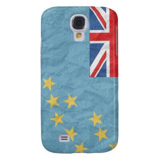 Tuvalu Galaxy S4 Covers