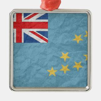Tuvalu Ornament