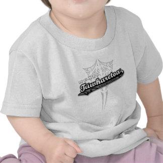 Tuwharetoa Tshirt