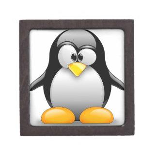tux-1531289_640 keepsake box