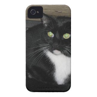 Tux Case-Mate iPhone 4 Case