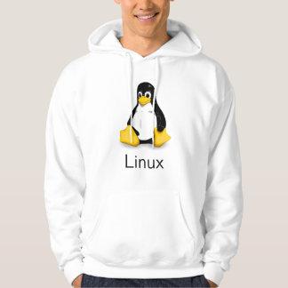 Tux Linux Shirt