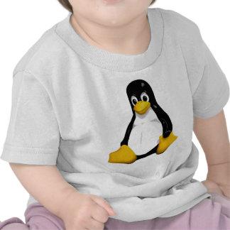 Tux T Shirt