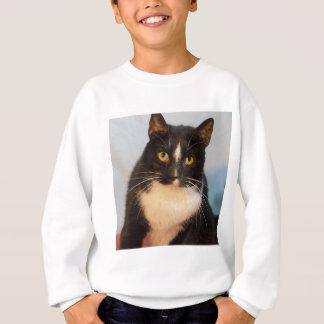 Tux Sweatshirt