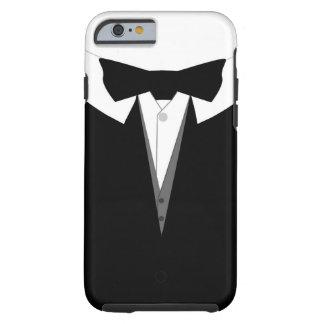 Tux Tough iPhone 6 Case