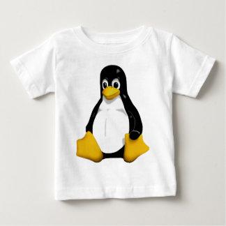 Tux T-shirts