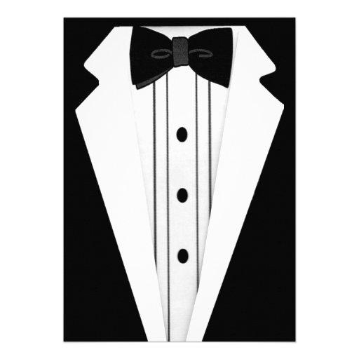 czeshop images printable tuxedo template