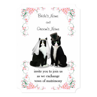 Couples Wedding Shower Invitations as good invitation ideas