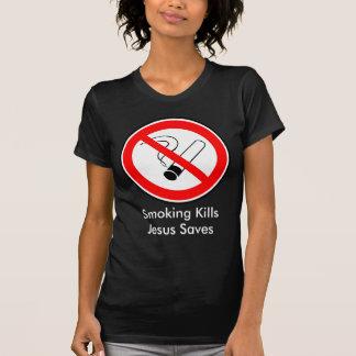 Jesus Saves T Shirts Amp Shirt Designs Zazzle