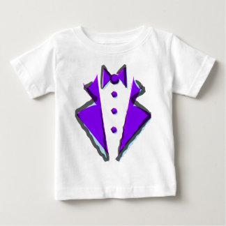 Tuxedo Revenge Baby T-Shirt