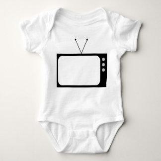 tv01transparent01 playera