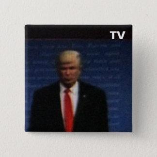 TV Button No. 55