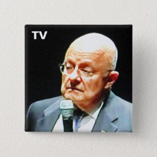 TV Button No. 56
