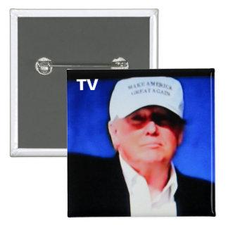 TV Button No. 59