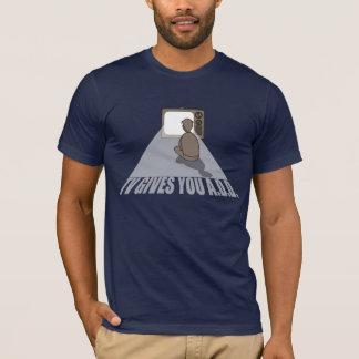 TV LAND T-Shirt