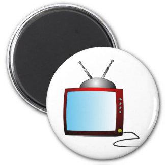 Tv Magnet