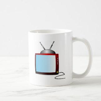 Tv Mugs