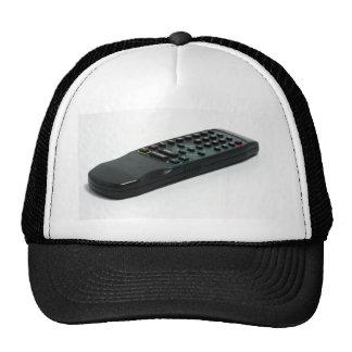 TV remote Trucker Hat