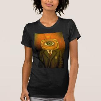 TV_Series_3[1] T-Shirt