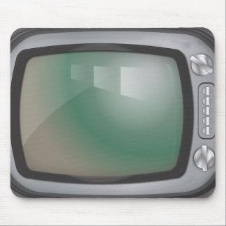 TV TAPETE DE RATON