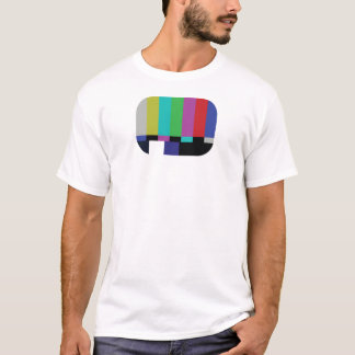 tv-ting T-Shirt