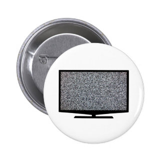 TV with static Button