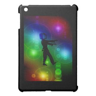 TV Zombie Case For The iPad Mini
