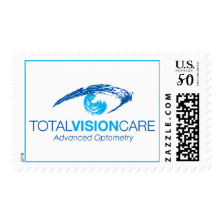 TVC_advanced optometry Postage