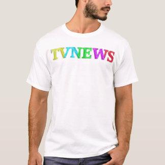 TVNEWS UPLINK GURU T-Shirt