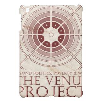 TVP Antique iPad Mini Covers