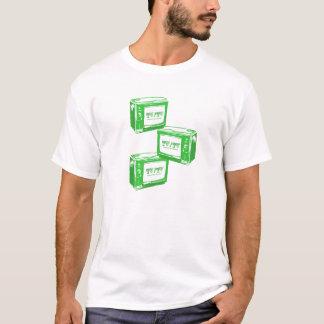 TVTV T-Shirt
