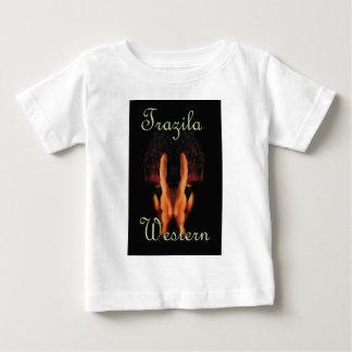 TW BABY T-Shirt