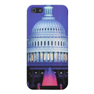 TWA - America iPhone Case Cover For iPhone 5