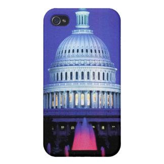 TWA - America iPhone Case Case For iPhone 4