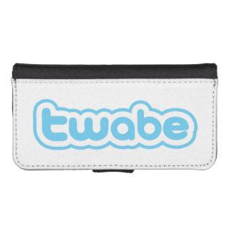 twabe phone wallets