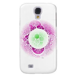 Twalljate Galaxy S4 Cover