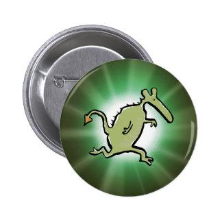 'twas brillig button