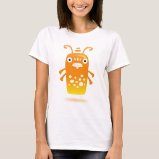 Twee-Tshirt(Female) T-Shirt