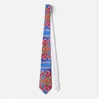 Tweedledee III Tie