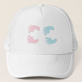 tween babies mom cap