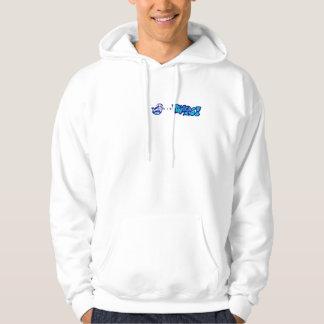 tweeps! hoodie