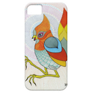 tweet iPhone 5 covers