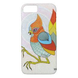 tweet iPhone 8/7 case
