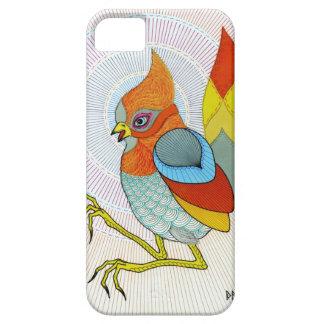 tweet iPhone SE/5/5s case