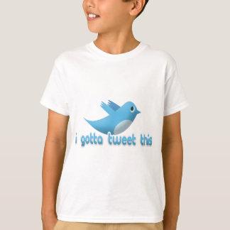 tweet.png T-Shirt