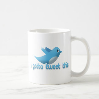 tweet.png taza clásica
