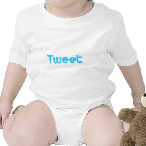 Tweet! T Shirt